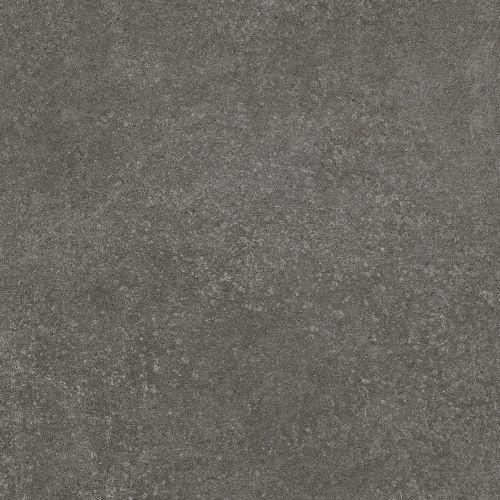 Floor Tiles Urano Grey