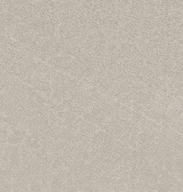 Vloertegels Dorex Sand mat, gekalibreerd, 1.Keuz in 80x80x1 cm