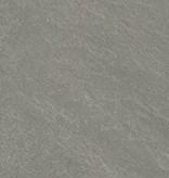 Floor Tiles Dorex Smoke