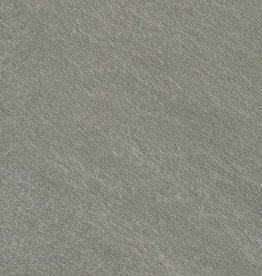 Floor Tiles Dorex Smoke 80x80x1 cm, 1.Choice