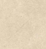 Floor Tiles Argentiere