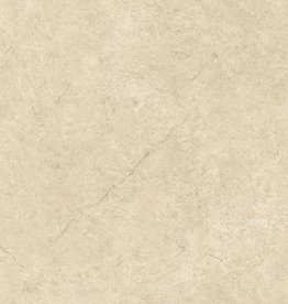 Floor Tiles Argentiere 80x80x1 cm, 1.Choice