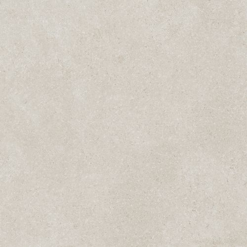 Floor Tiles Avenue Grey