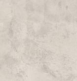 Floor Tiles Denali Grey