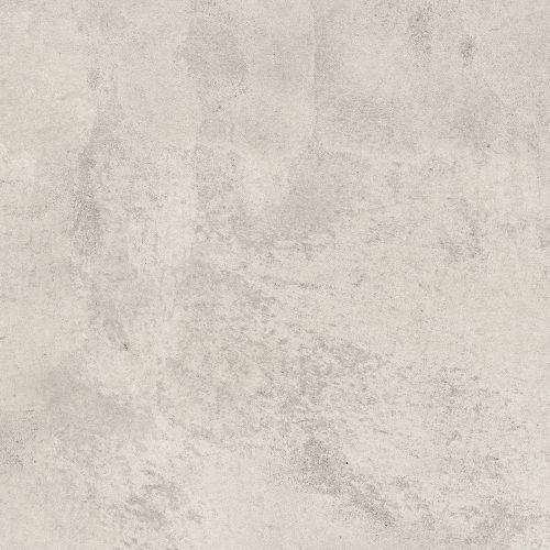 Bodenfliesen Denali Grau