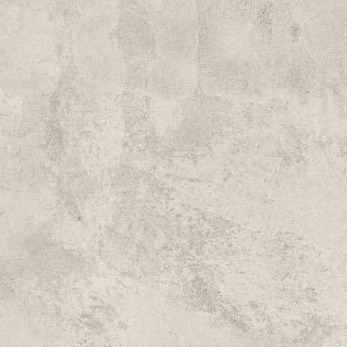 Vloertegels Denali grijs