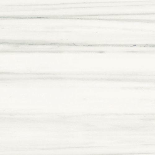 Bodenfliesen Dione White