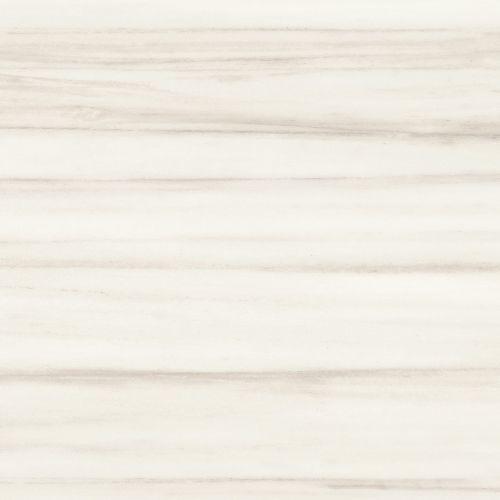Bodenfliesen Dione Ivory