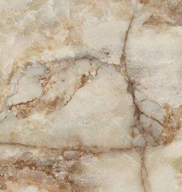 Płytki podłogowe Jaipur 80x80x1,1 cm, 1 wybór