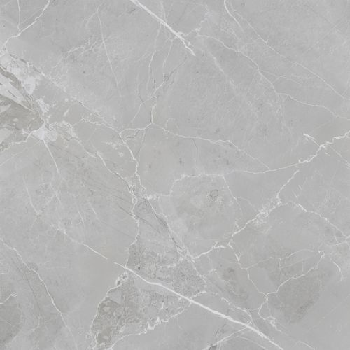 Floor Tiles Aura Perla