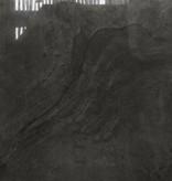 Bodenfliesen Axstone Graphito