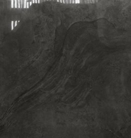 Płytki podłogowe Axstone Graphito polerowane, fazowane, kalibrowane, 1 wybór w 60x60x1 cm