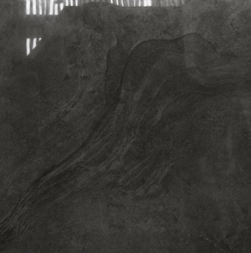 Dalles de sol Axstone Graphito