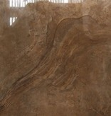 Floor Tiles Axstone Brown