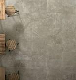 Vloertegels Blackboard Mud