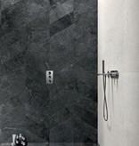 Vloertegels Blackboard Anthrazit