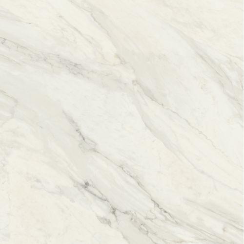 Floor Tiles Marble Calacatta