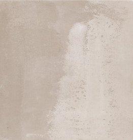 Bodenfliesen Concrete Beige 60x60x1 cm, 1.Wahl