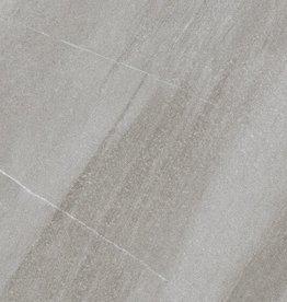 Bodenfliesen Feinsteinzeug Corus Noce 60x60x1 cm