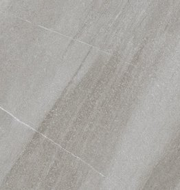 Corus Noce Floor Tiles in Polished, chamfered , calibrated, 1.Choice in 60x60x1 cm