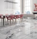 Floor Tiles Crash Grey