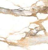 Floor Tiles Crash Beige