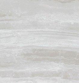 Bodenfliesen Feinsteinzeug Eyre Marfil 60x60x1 cm