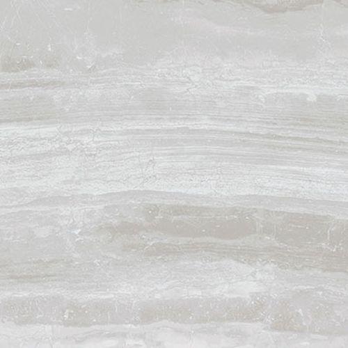 Bodenfliesen Eyre Marfil