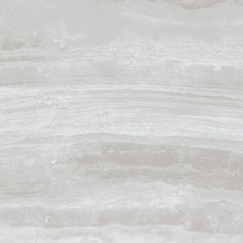 Vloertegels Eyre Marfil