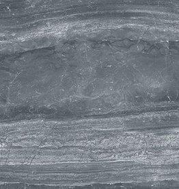 Bodenfliesen Feinsteinzeug Eyre Marengo schwarz 60x60x1 cm