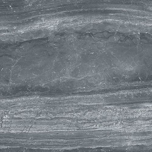 Bodenfliesen Eyre Marengo schwarz