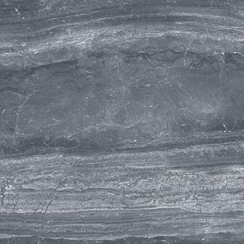 Dalles de sol Eyre Marengo noir