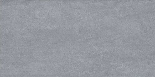 Basalt Grey vloertegels