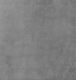 Bodenfliesen Bonn TP 60x60x1 cm, 1.Wahl
