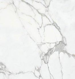 Kumasi Brillo vloertegels gepolijst, gekalibreerd, 1.Keuz in 60x60x1 cm