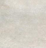 Bodenfliesen Dover Pearl