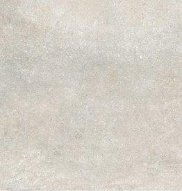 Bodenfliesen Feinsteinzeug Dover Pearl 60x60x1 cm