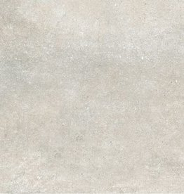Floor Tiles Dover Pearl 60x60x1 cm, 1.Choice