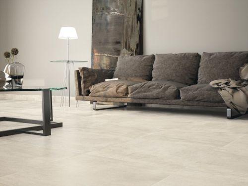 Floor Tiles Dover Ivory