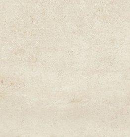 Bodenfliesen Feinsteinzeug Dover Ivory 60x60 cm
