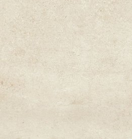 Vloertegels Dover Ivory 60x60 cm, 1.Keuz