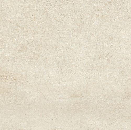 Bodenfliesen Dover Ivory