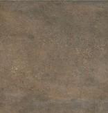 Floor tiles Dover Copper