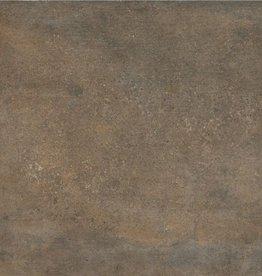Bodenfliesen Feinsteinzeug Dover Copper 60x60 cm