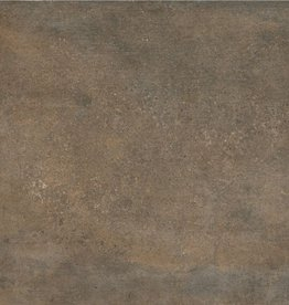 Floor tiles Dover Copper 60x60 cm, 1.Choice
