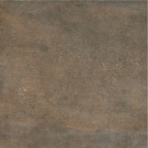 Bodenfliesen Dover Copper