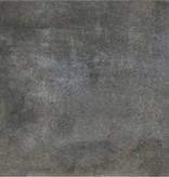 Dover Anthracite vloertegels