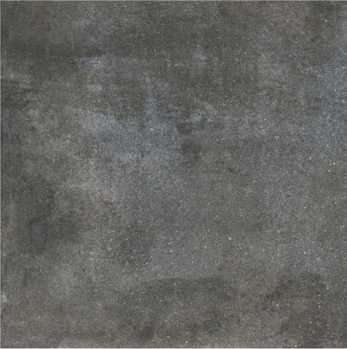 Vloertegels Dover Anthracite