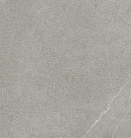 Bodenfliesen Feinsteinzeug Landstone Grey 120x60 cm