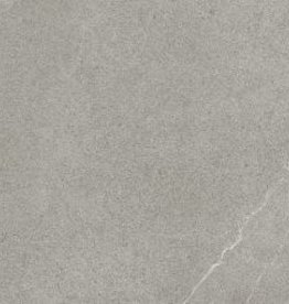 Landstone Grey  Tiles in matt, chamfered , calibrated, 1. Choice in 120x60 cm